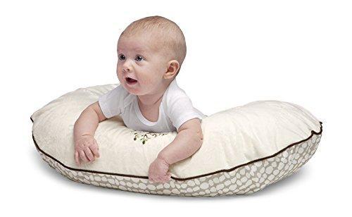 cuscino allattamento chicco