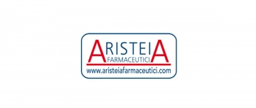 Aristeia Farmaceutici