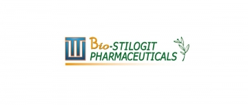Bio-Stilogit Pharmaceuticals