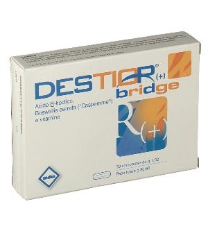 Destior Bridge Compresse