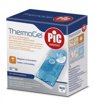 Pic thermogel 10x26